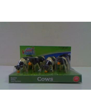 hipo-farma Krowy 4szt 571967 80423.