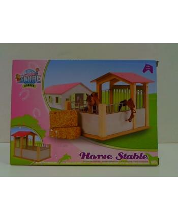 hipo-farma Zagroda dla konia 610206 61238.