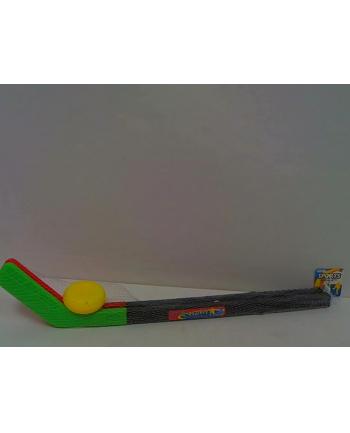pisarek Zestaw do gry w hokeja CHT2827505 03149.