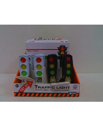 pisarek Sygnalizator świetlny 12szt/box CHT6335B30 07574.