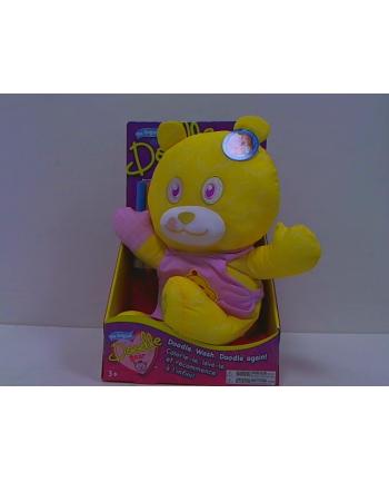TOMY Doodle Bear Miś L18001 80014