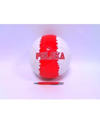 hero Piłka nożna Polska 75064PROMO