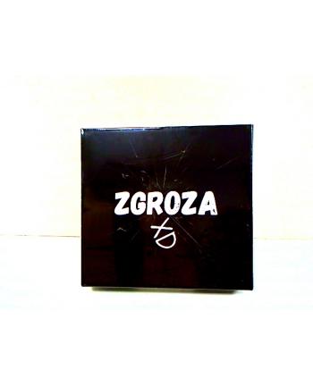 kangur - gry Gra Zgroza XD 71632