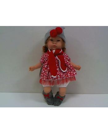 NINES lalka Tai 45cm śmiejąca się 6201 62019