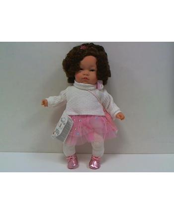 NINES lalka Tai 45cm śmiejąca się 6221 62217