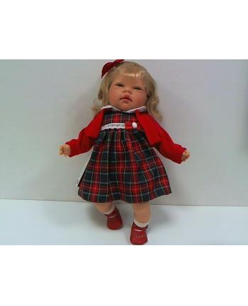 NINES lalka Celia 45cm śmieje się 6541 65416