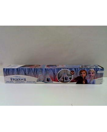 simba John namiot drewniany Tipi Frozen 130075216