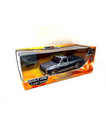 simba JADA 1972 Chevy Cheyenne Wave 2 374-5005