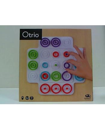spin master SPIN.Gra Marbles Otrio 6045065