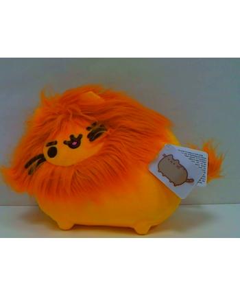 spin master SPIN GUND maskotka Pusheen Lion 6055557