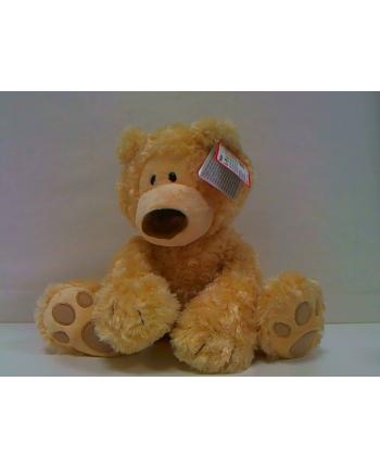 spin master SPIN GUND maskotka niedźwiedź Philbin 45cm 6055561
