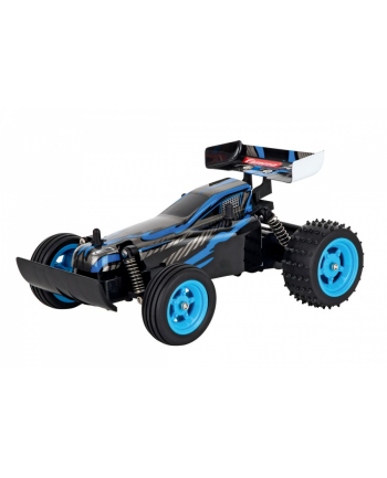 CARRERA auto RC 2,4GHz Race Buggy blue 370180013