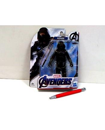 hasbro AVN figurka AvengersQuantum Ronin E3930 /8
