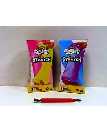 hasbro PLD ciastolina Slime Super Stretch E9444 /3