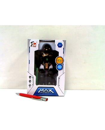 midex Robot 0226F 32876.