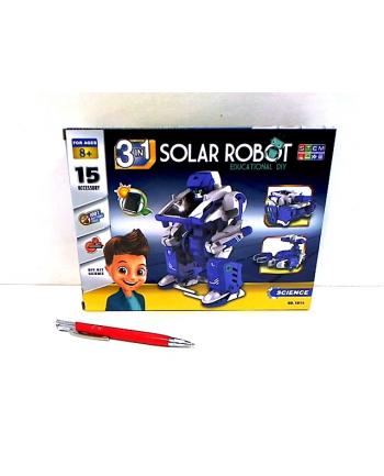 midex Robot do składania 0048N 33057