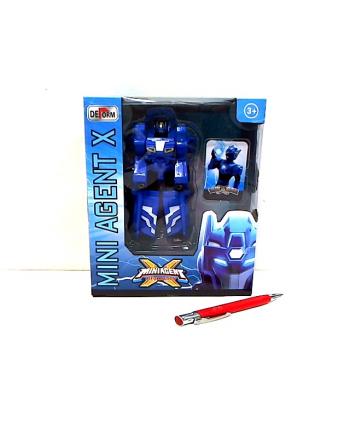 midex Robot 1427A 53918