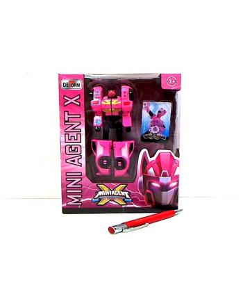 midex Robot 1461B 53932