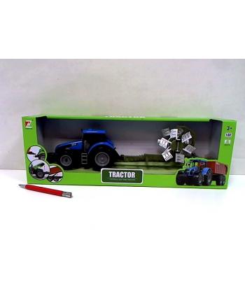 midex Traktor 1316H 78942