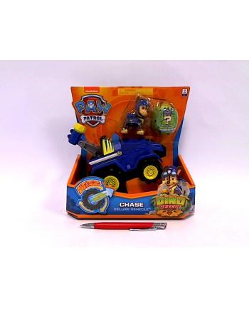 spin master SPIN Psi Patrol Dino Rescue pojazd 16776 6056930/6
