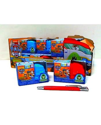spin master SPIN Psi Patrol Dino Rescue fig mini 6058813/24