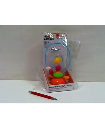 TOMY Lamaze zabawka na przyssawce L27199