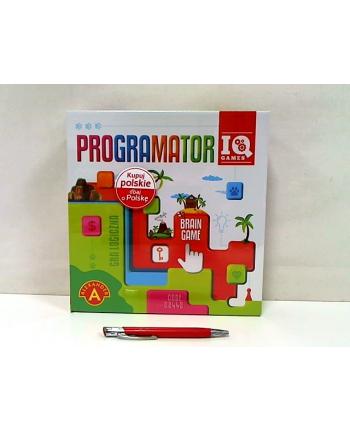 alexander Programator 2442 24425