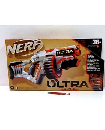 hasbro NERF Ultra One E6596 /3