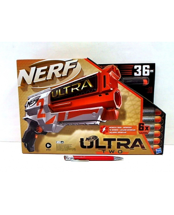 hasbro NERF Ultra Two E7921 /3