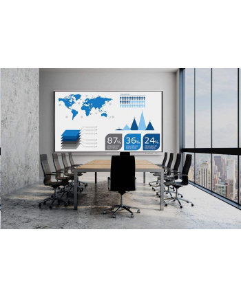 optoma Monitor interaktywny IFPD 575RK H1F0C0ABW101