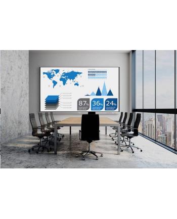 optoma Monitor interaktywny IFPD 586RK H1F0C0BBW101