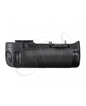 Uchwyt do baterii (grip) Nikon MB-D11 VFC00101