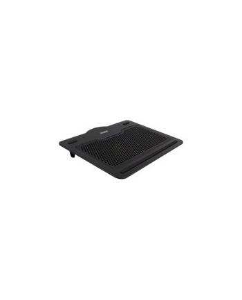 Podstawka Notebooka ZALMAN ZM-NC1500 MINI - BIAŁA
