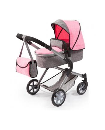 Bayer Wózek dla lalki City Neo 18125AA