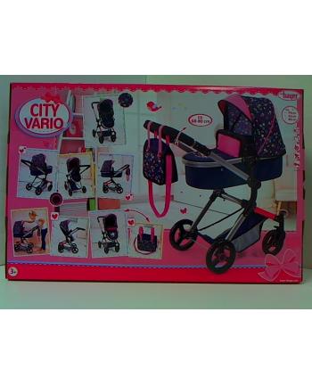 Bayer Wózek dla lalki Vario 18417AA