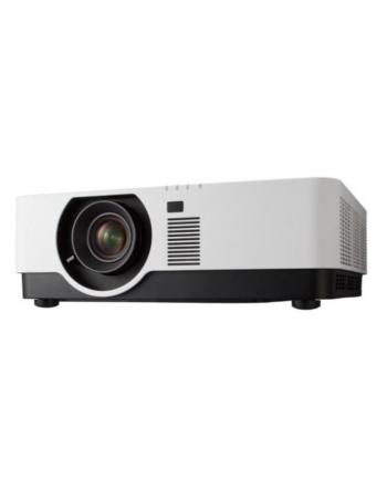 nec Projektor P506QL DLP laser 5000AL 500000:1 3840x2160
