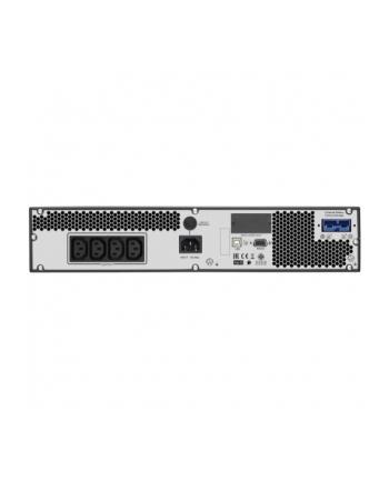 apc SRV2KRILRK Easy UPS SRV 2kVA/1600W z szynami