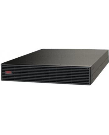 Pakiet akumulatorow APC Easy UPS Online SRV RM 72V 2/3kVA