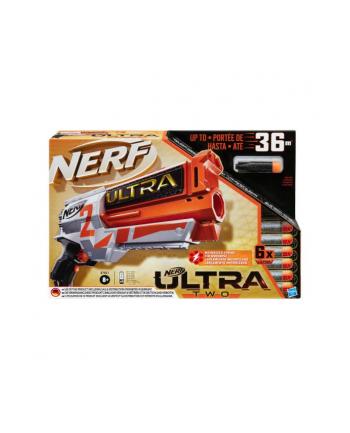 NERF Wyrzutnia ULTRA TWO E7921 HASBRO p3