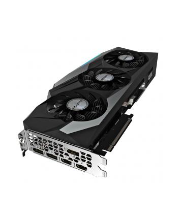 GIGABYTE GeForce RTXTM 3090 GAMING OC 24G 3xDP 2xHDMI