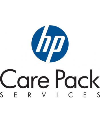 hewlett packard enterprise HPE Post Warranty Foundation Care 1Y 9x5 HW support next business day onsite response D2D4324 Capacity Upgrade SVC