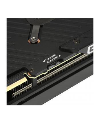 ASUS ROG Strix GeForce RTX 3090 OC Edition 24GB GDDR6X