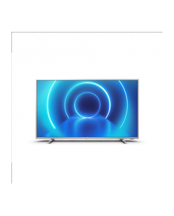 Philips 43PUS7555/12 - 43 - TCS SMA 1.5 UHD 108 - PUS7555/12 Saphi Smart TV