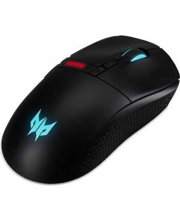Acer Predator Cestus 350, gaming mouse(black)