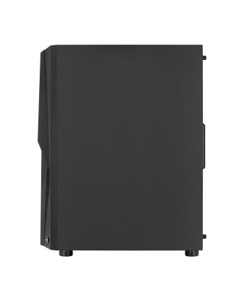 Aerocool Mecha v1 black ATX ACCM-PV28013.11