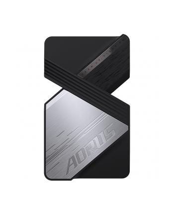 GIGABYTE AORUS GeForce RTX Nvlink bridge for 30 series