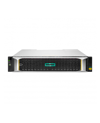 hewlett packard enterprise HPE MSA 2062 16Gb Fibre Channel SFF Storage