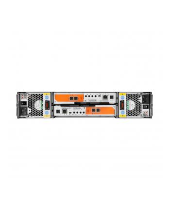 hewlett packard enterprise HPE MSA 1060 12Gb SAS SFF Storage