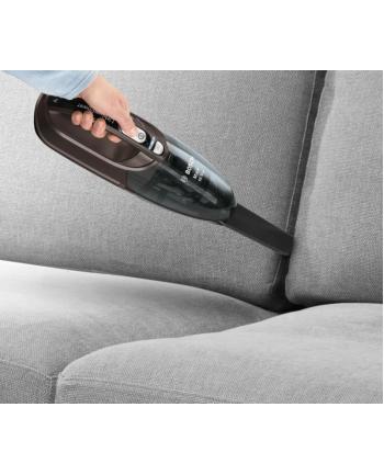 Bosch handheld cordless vacuum cleaner BHN16L 16Vmax Move Lithium