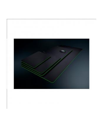 Razer Gigantus V2, gaming mouse pad(medium)